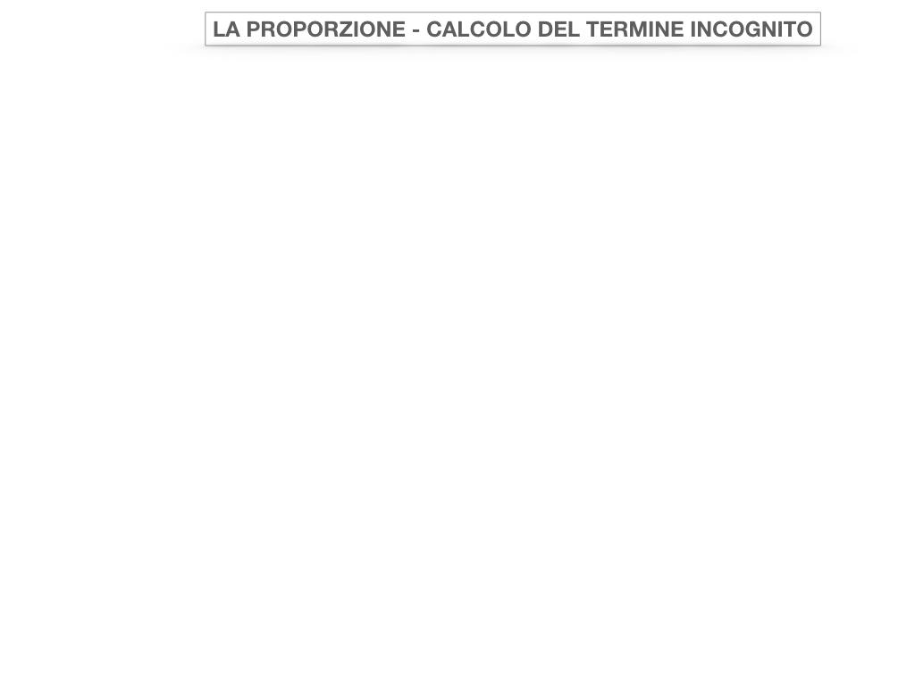 23. CALCOLO DEL TERMINE INCONGNITO _SIMULAZIONE.001