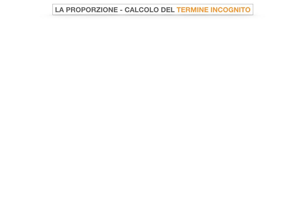 23. CALCOLO DEL TERMINE INCONGNITO _SIMULAZIONE.029