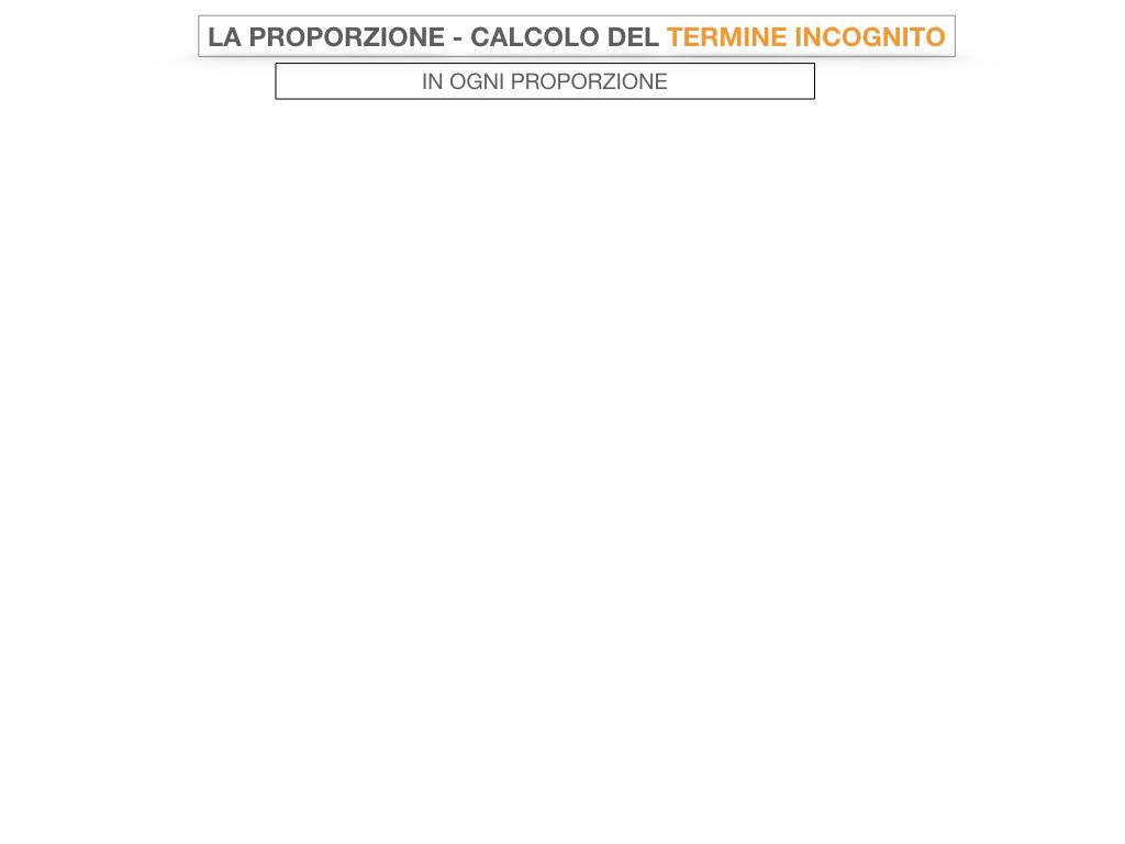 23. CALCOLO DEL TERMINE INCONGNITO _SIMULAZIONE.030