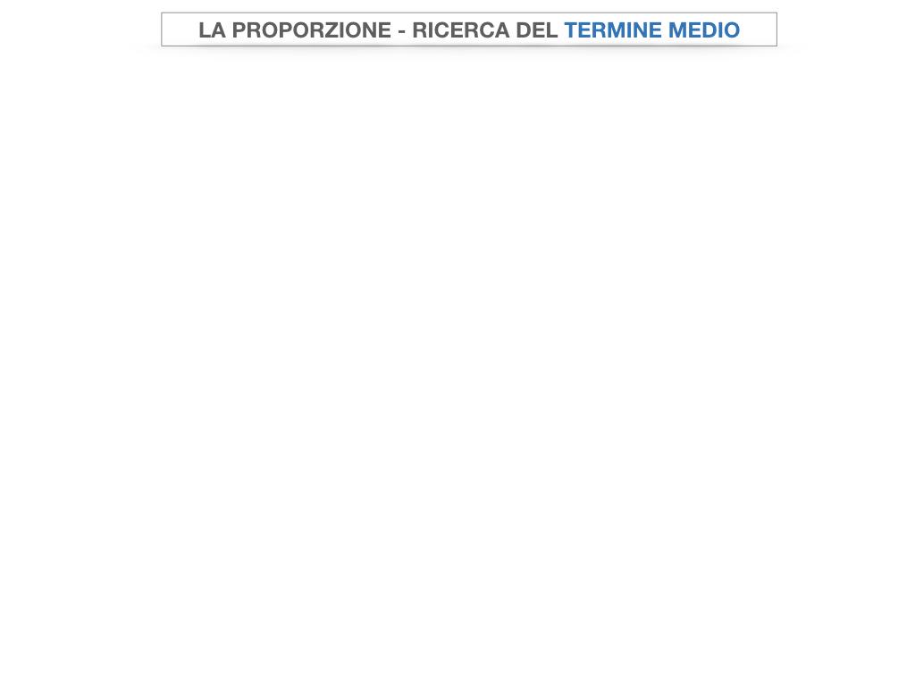 23. CALCOLO DEL TERMINE INCONGNITO _SIMULAZIONE.049