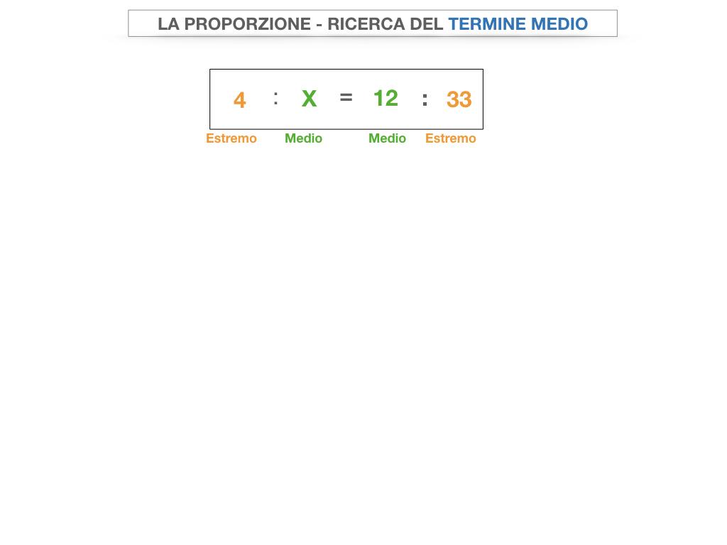 23. CALCOLO DEL TERMINE INCONGNITO _SIMULAZIONE.050