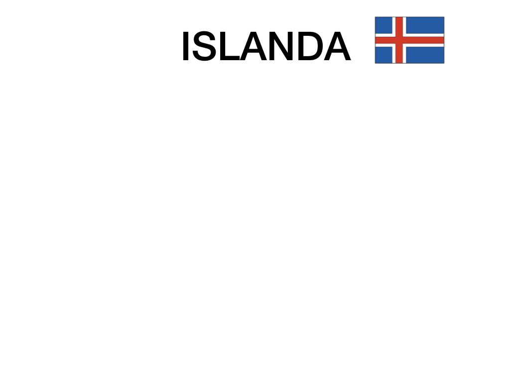 23. ISLANDA_SIMULAZIONE.002