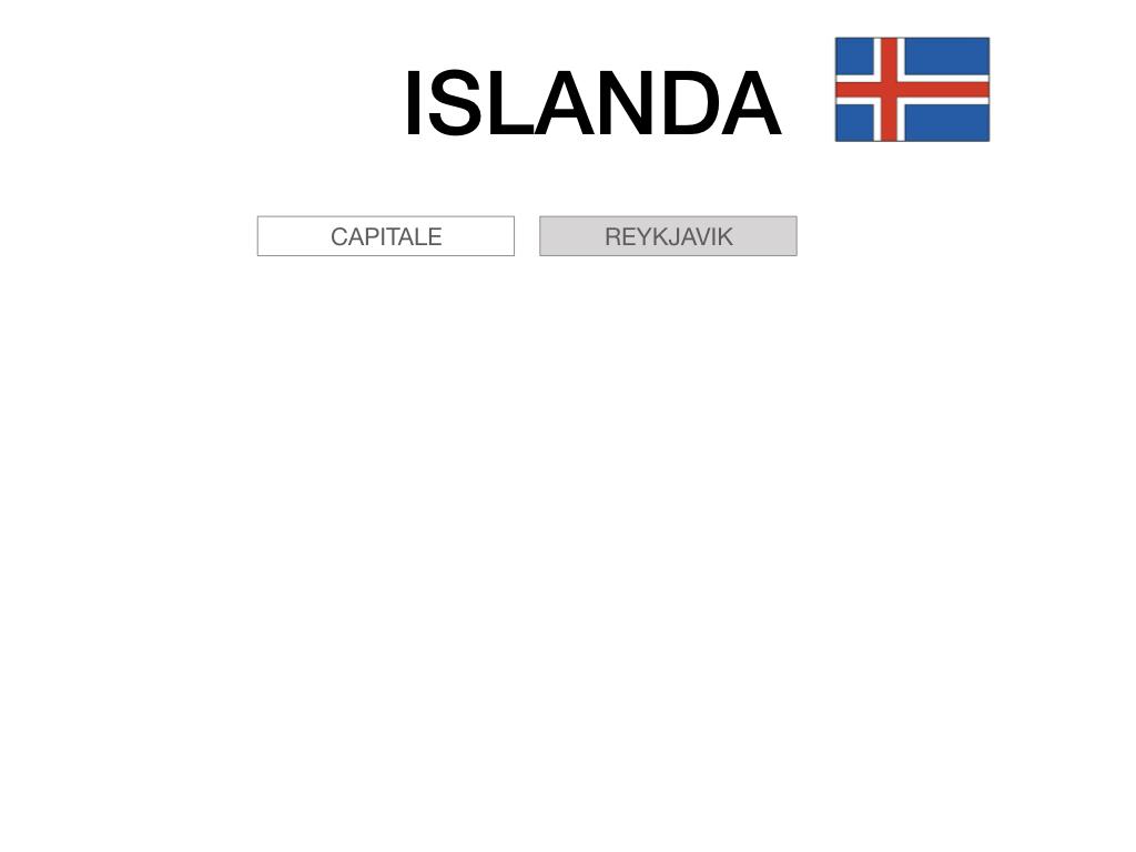 23. ISLANDA_SIMULAZIONE.003