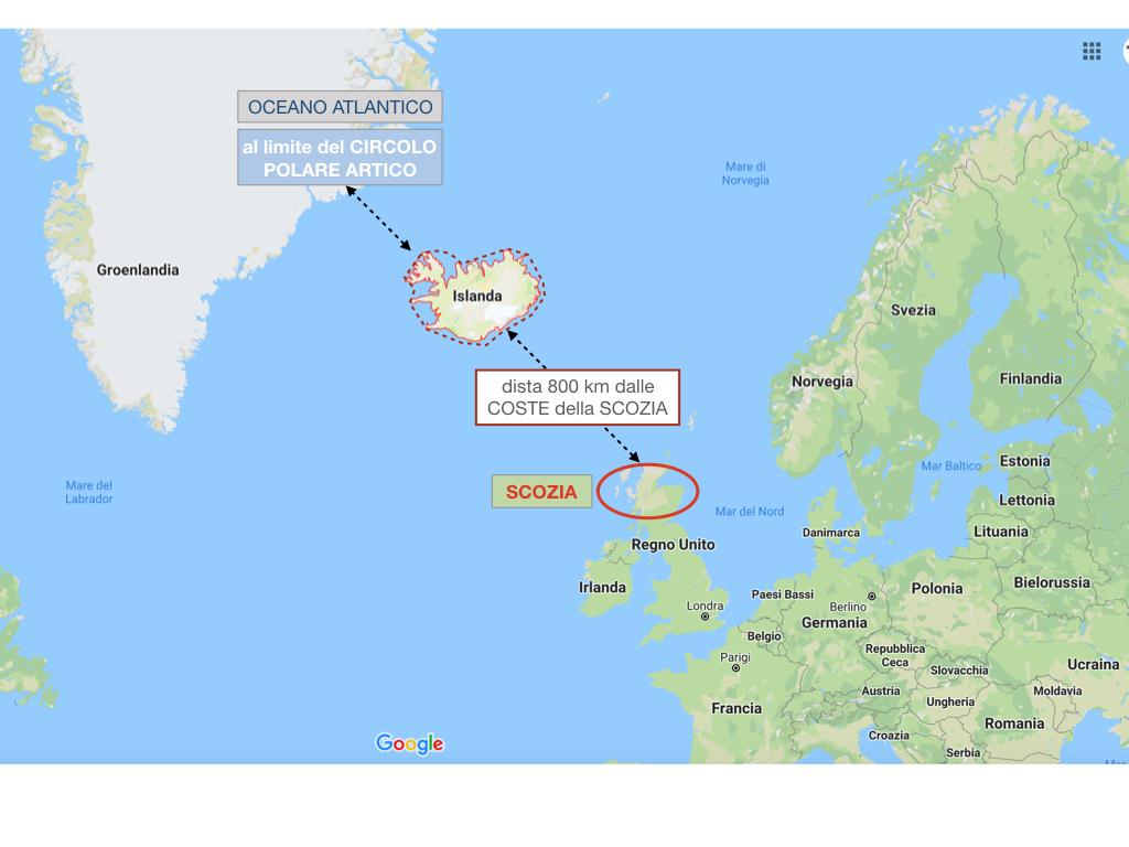 23. ISLANDA_SIMULAZIONE.013