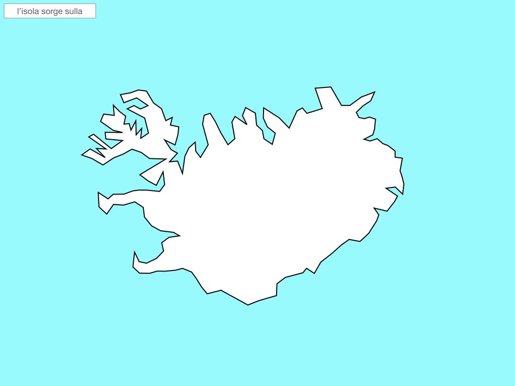 23. ISLANDA_SIMULAZIONE.015