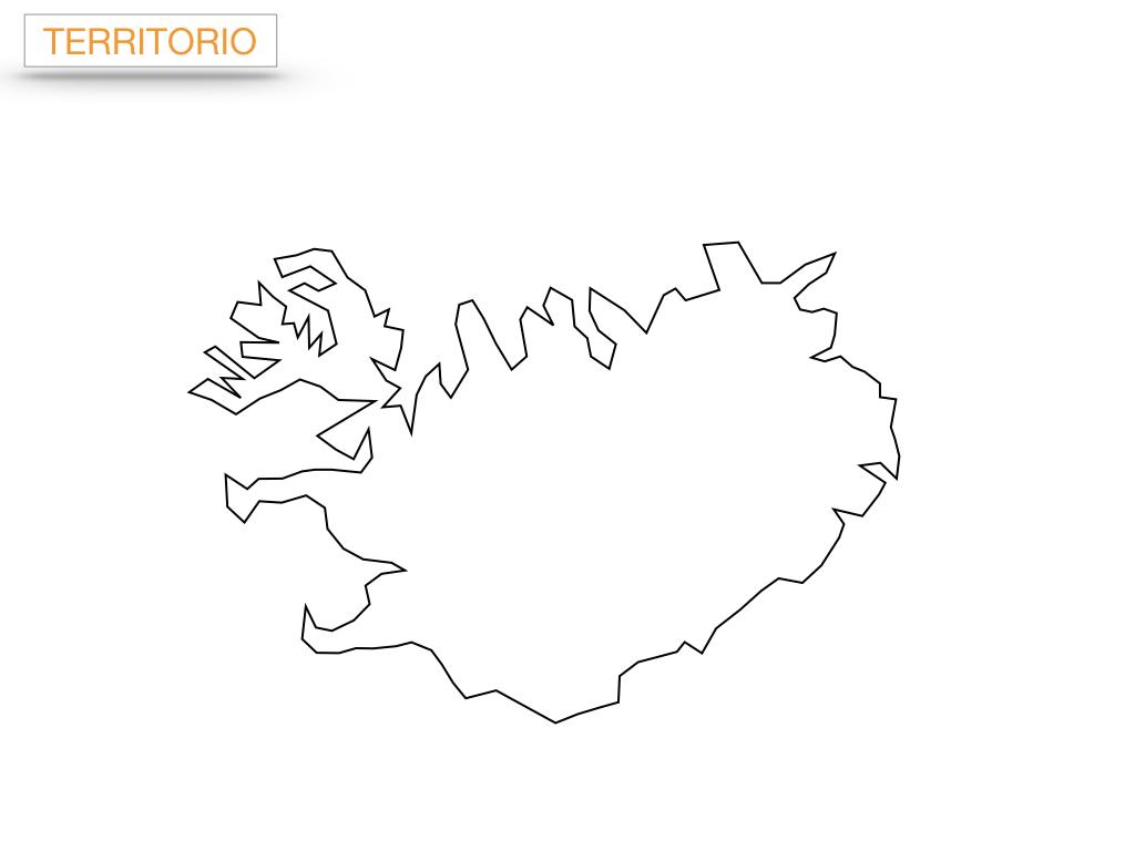 23. ISLANDA_SIMULAZIONE.036