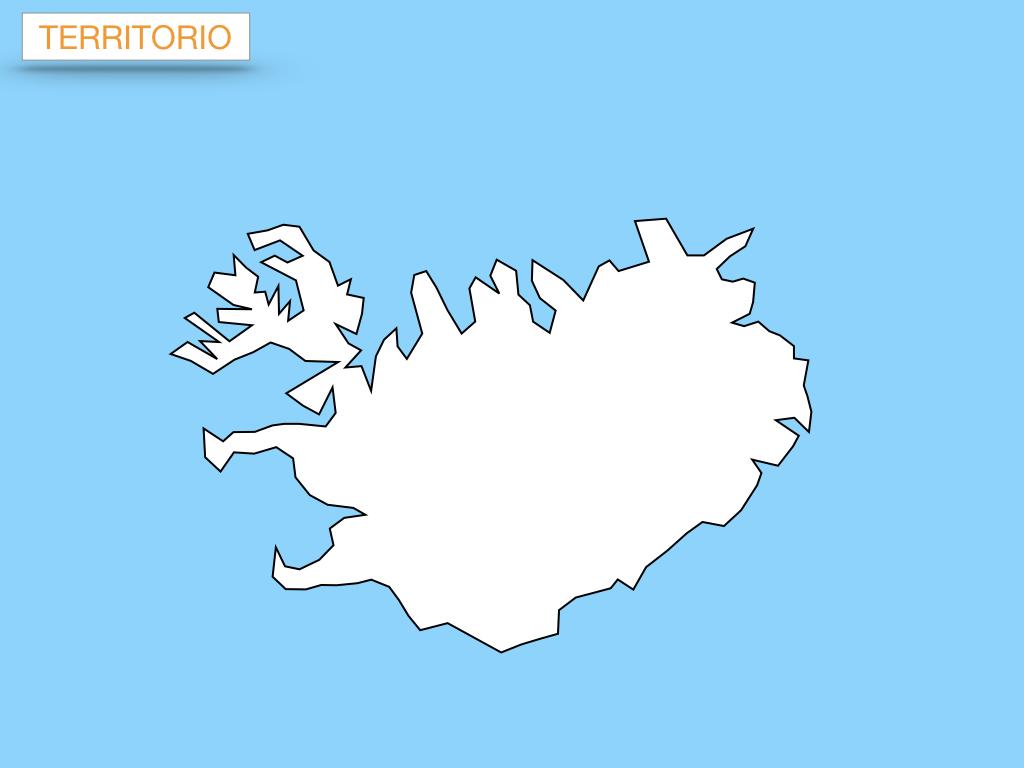 23. ISLANDA_SIMULAZIONE.037