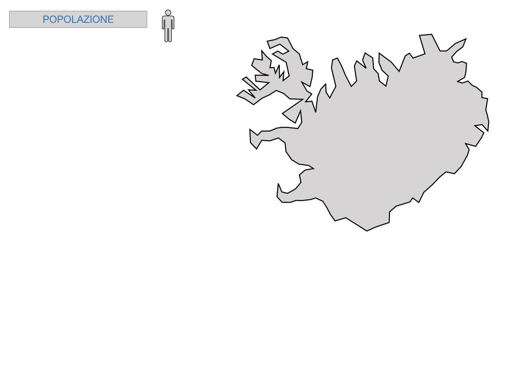 23. ISLANDA_SIMULAZIONE.083