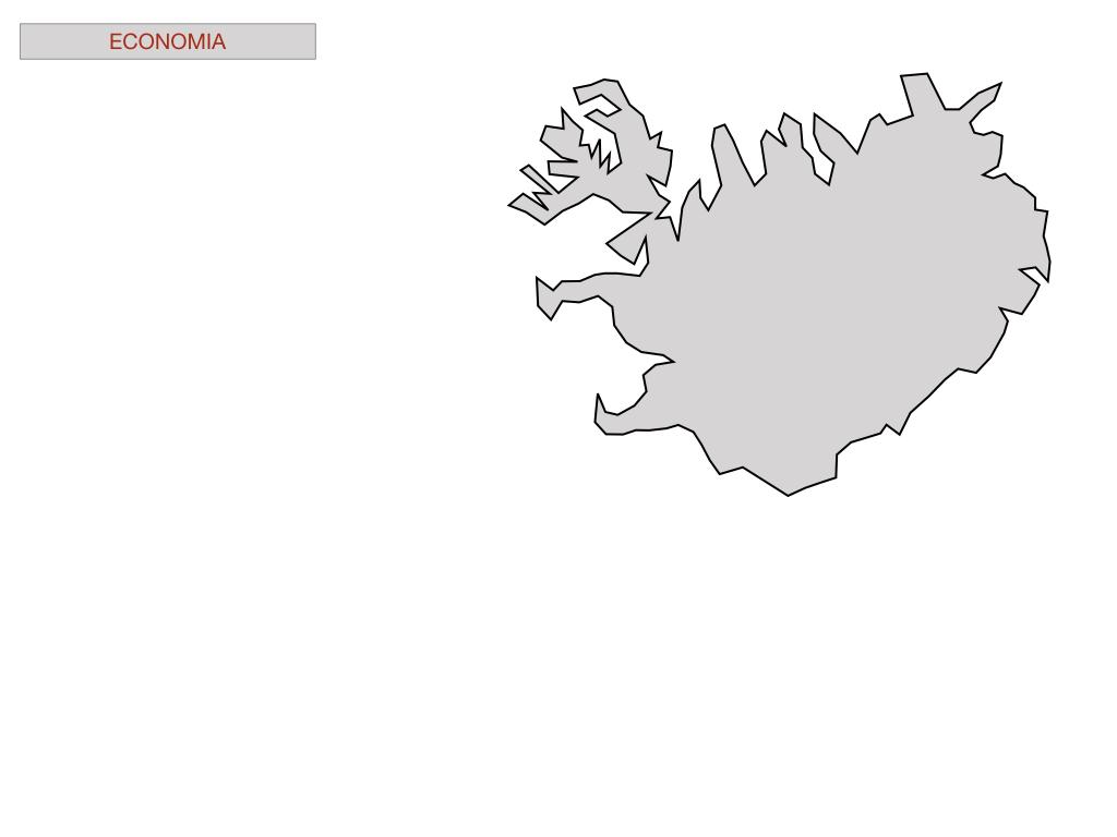 23. ISLANDA_SIMULAZIONE.098