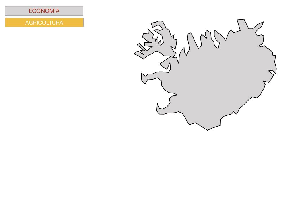 23. ISLANDA_SIMULAZIONE.099