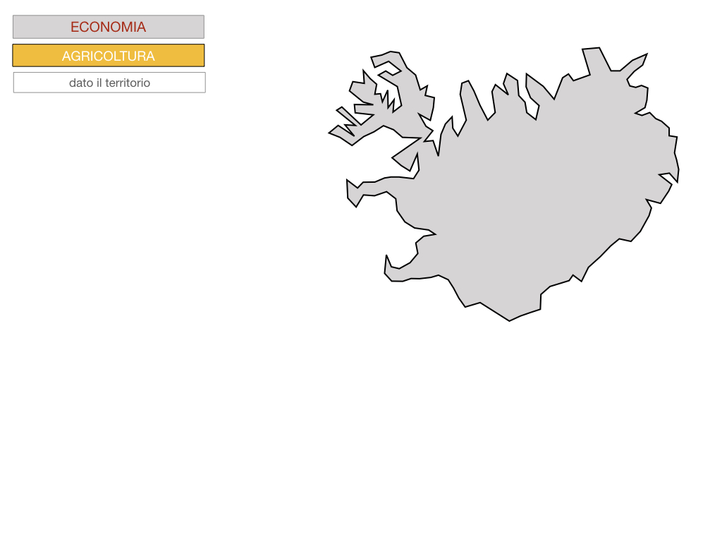 23. ISLANDA_SIMULAZIONE.100
