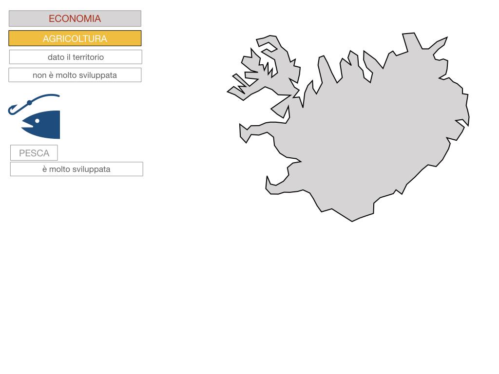 23. ISLANDA_SIMULAZIONE.103