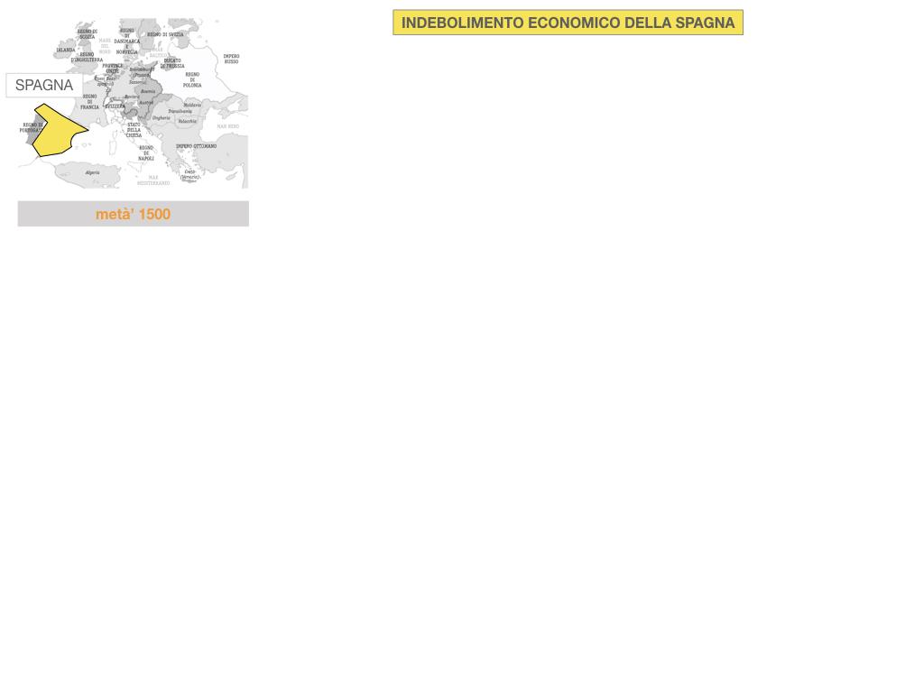 23.DIFFICOLTA' ECONOMICHEE CALO DEMOGRAFICO EUROPA_SIMULAZIONE .003