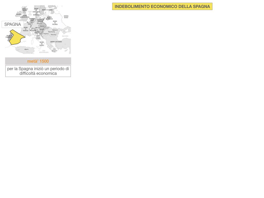 23.DIFFICOLTA' ECONOMICHEE CALO DEMOGRAFICO EUROPA_SIMULAZIONE .004