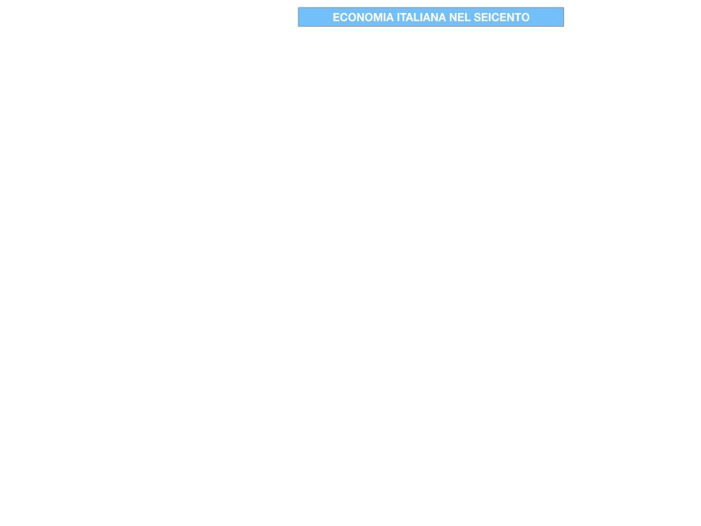 23.DIFFICOLTA' ECONOMICHEE CALO DEMOGRAFICO EUROPA_SIMULAZIONE .017