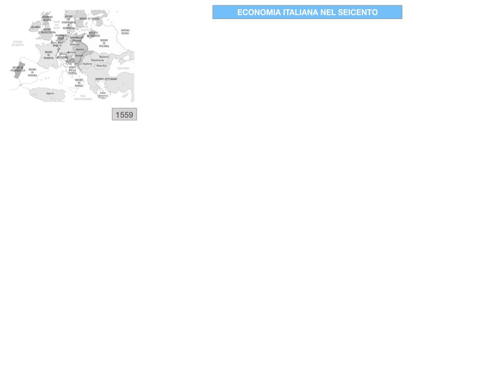23.DIFFICOLTA' ECONOMICHEE CALO DEMOGRAFICO EUROPA_SIMULAZIONE .018