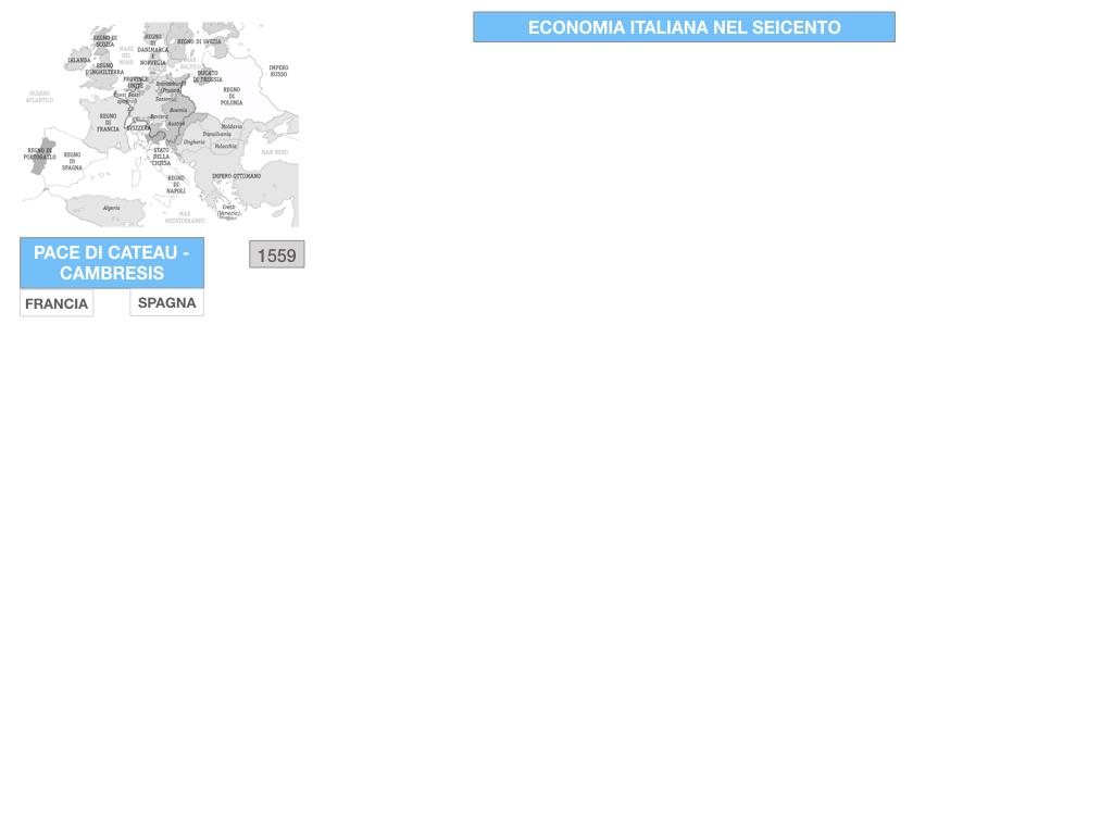 23.DIFFICOLTA' ECONOMICHEE CALO DEMOGRAFICO EUROPA_SIMULAZIONE .019