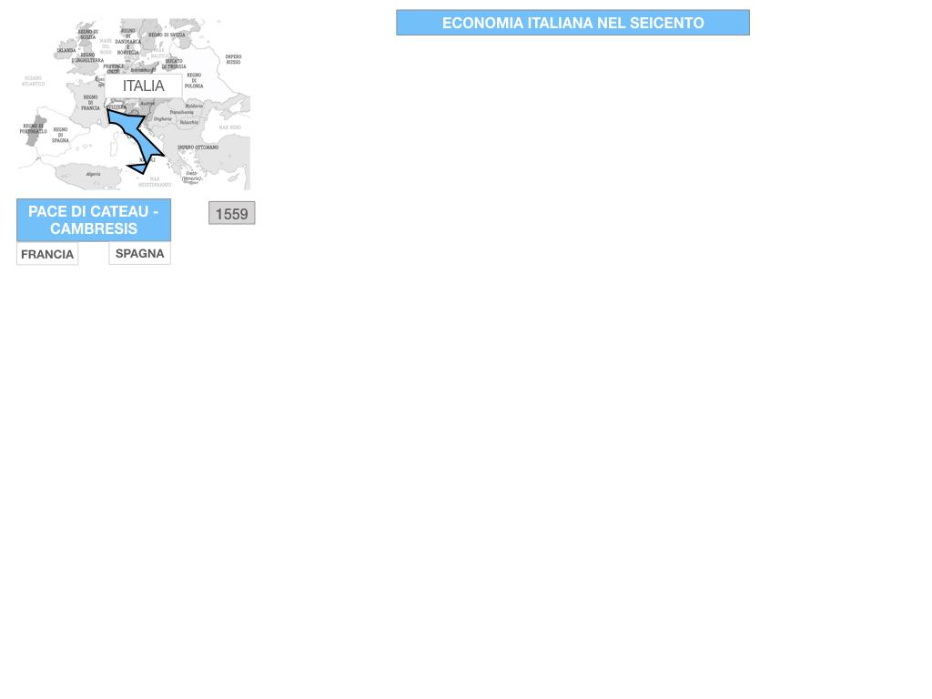 23.DIFFICOLTA' ECONOMICHEE CALO DEMOGRAFICO EUROPA_SIMULAZIONE .020