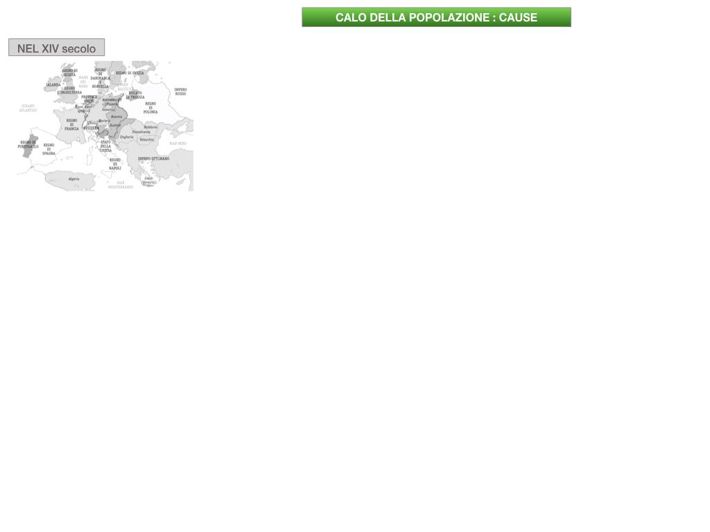 23.DIFFICOLTA' ECONOMICHEE CALO DEMOGRAFICO EUROPA_SIMULAZIONE .048