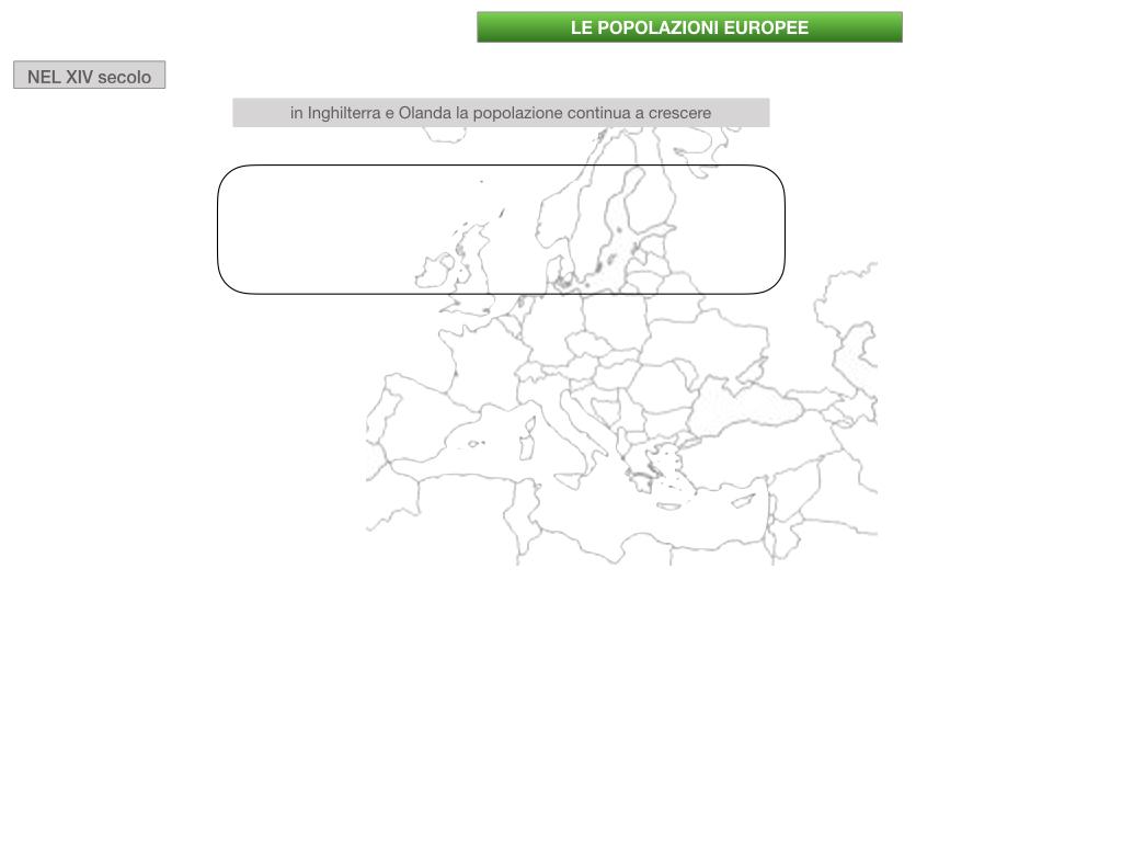 23.DIFFICOLTA' ECONOMICHEE CALO DEMOGRAFICO EUROPA_SIMULAZIONE .056