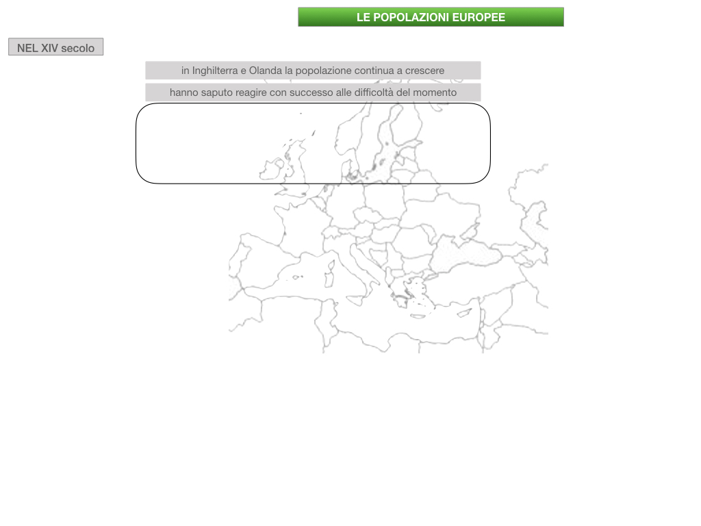 23.DIFFICOLTA' ECONOMICHEE CALO DEMOGRAFICO EUROPA_SIMULAZIONE .057