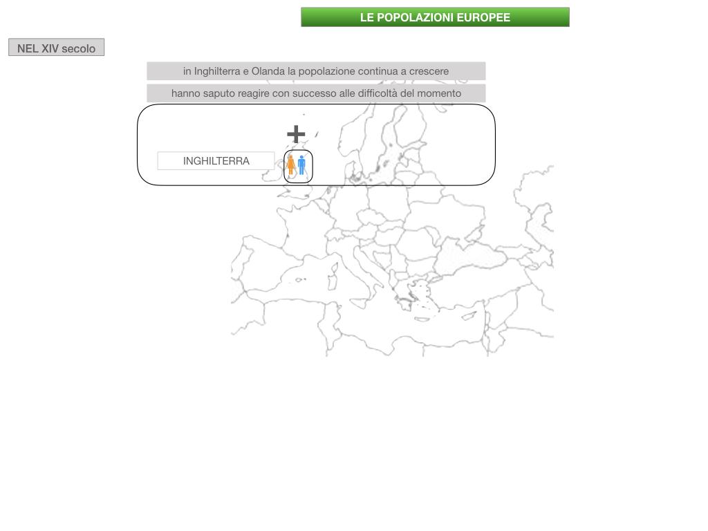 23.DIFFICOLTA' ECONOMICHEE CALO DEMOGRAFICO EUROPA_SIMULAZIONE .058