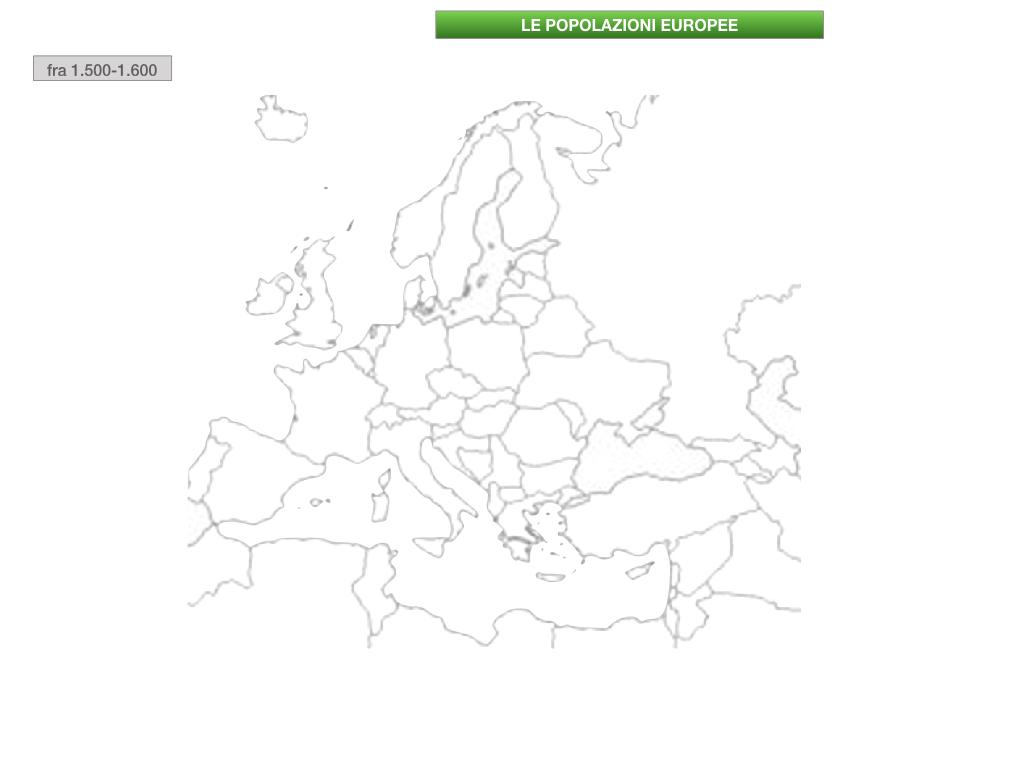 23.DIFFICOLTA' ECONOMICHEE CALO DEMOGRAFICO EUROPA_SIMULAZIONE .066