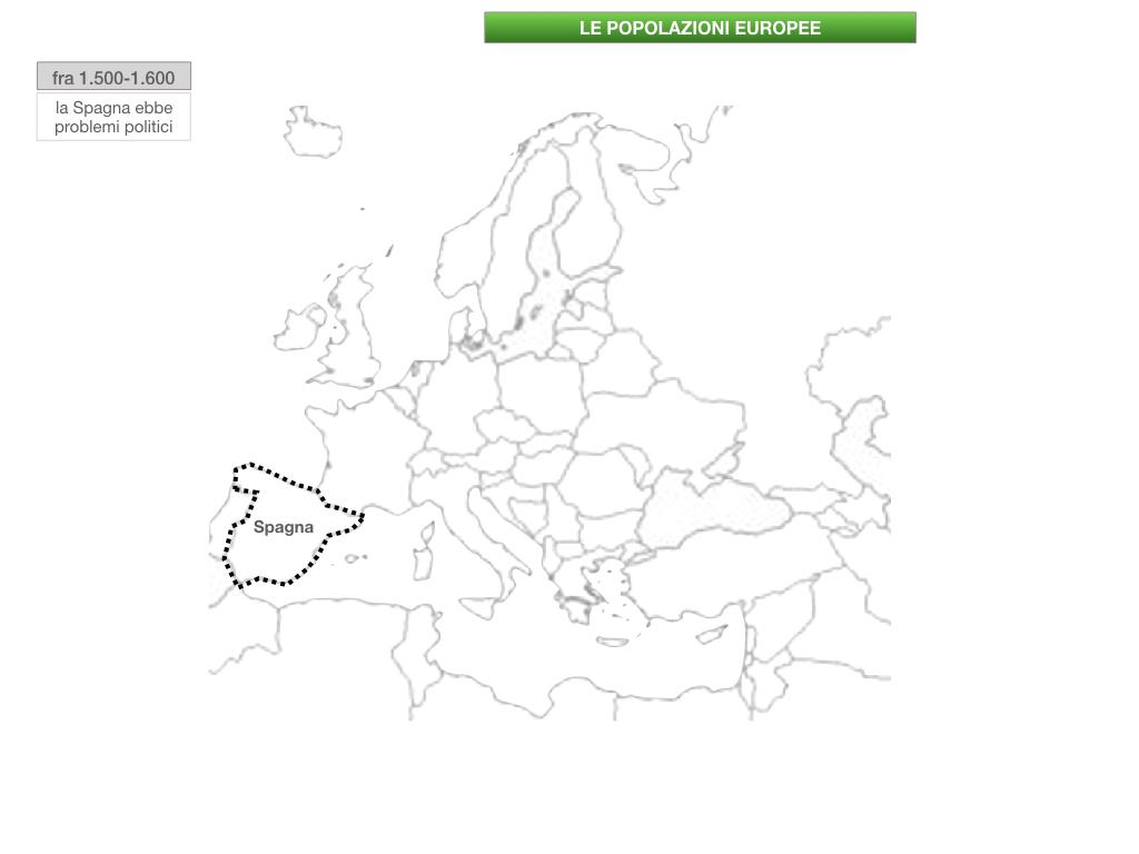 23.DIFFICOLTA' ECONOMICHEE CALO DEMOGRAFICO EUROPA_SIMULAZIONE .067