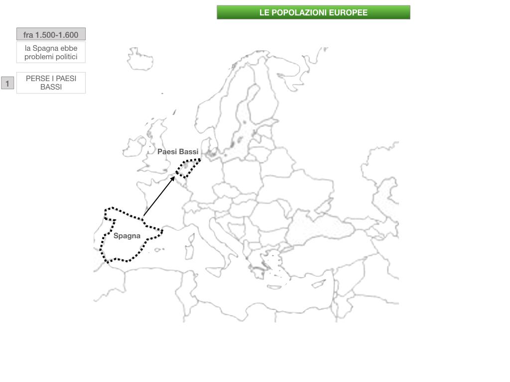23.DIFFICOLTA' ECONOMICHEE CALO DEMOGRAFICO EUROPA_SIMULAZIONE .068
