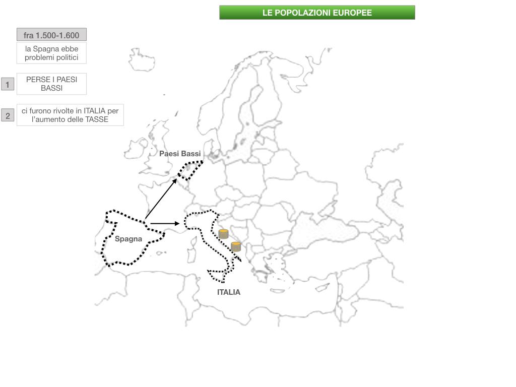 23.DIFFICOLTA' ECONOMICHEE CALO DEMOGRAFICO EUROPA_SIMULAZIONE .069