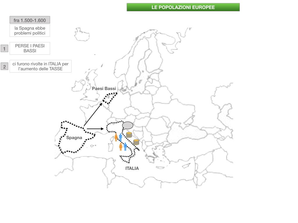 23.DIFFICOLTA' ECONOMICHEE CALO DEMOGRAFICO EUROPA_SIMULAZIONE .070