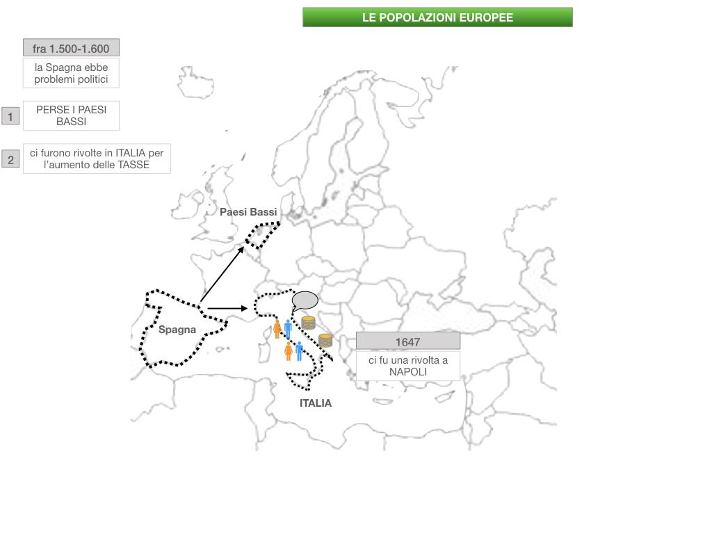 23.DIFFICOLTA' ECONOMICHEE CALO DEMOGRAFICO EUROPA_SIMULAZIONE .071