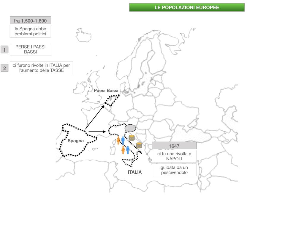 23.DIFFICOLTA' ECONOMICHEE CALO DEMOGRAFICO EUROPA_SIMULAZIONE .072