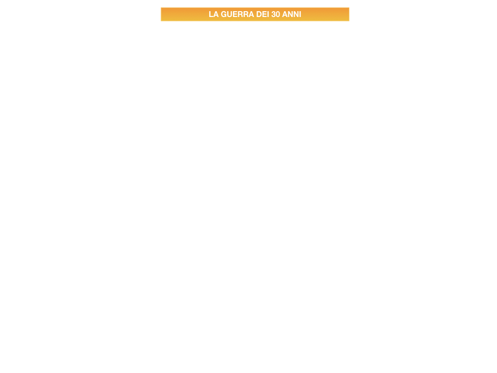 23.DIFFICOLTA' ECONOMICHEE CALO DEMOGRAFICO EUROPA_SIMULAZIONE .082
