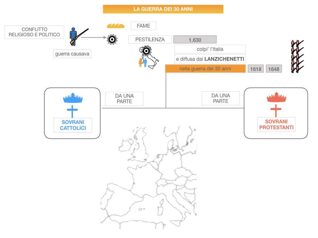 23.DIFFICOLTA' ECONOMICHEE CALO DEMOGRAFICO EUROPA_SIMULAZIONE .095