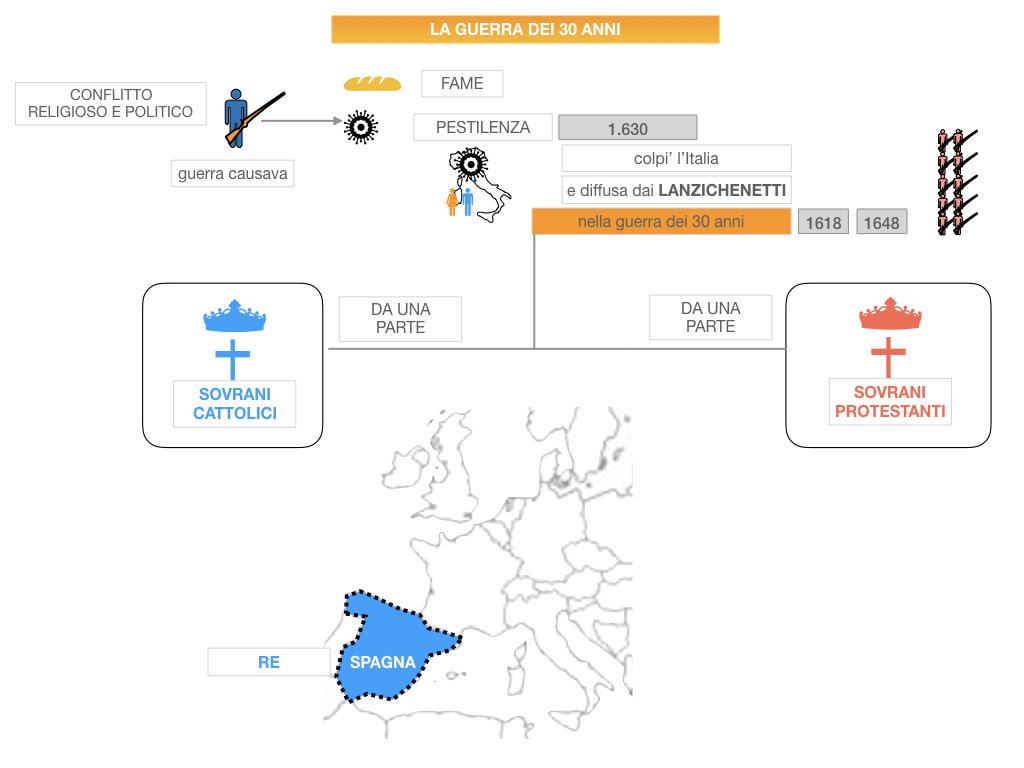 23.DIFFICOLTA' ECONOMICHEE CALO DEMOGRAFICO EUROPA_SIMULAZIONE .096