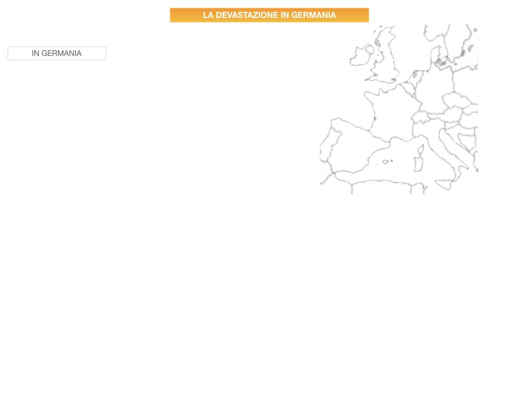 23.DIFFICOLTA' ECONOMICHEE CALO DEMOGRAFICO EUROPA_SIMULAZIONE .109