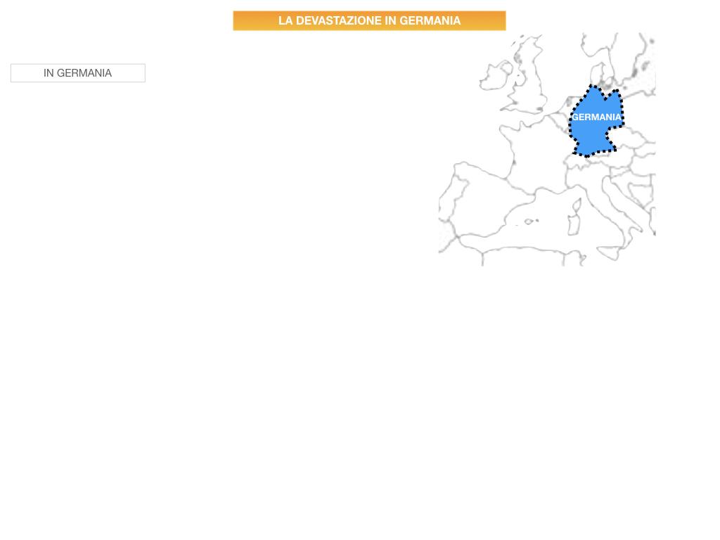 23.DIFFICOLTA' ECONOMICHEE CALO DEMOGRAFICO EUROPA_SIMULAZIONE .110