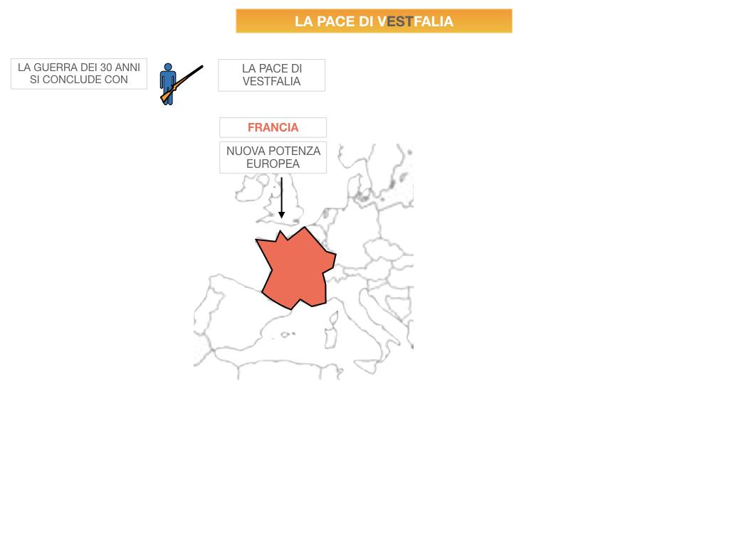 23.DIFFICOLTA' ECONOMICHEE CALO DEMOGRAFICO EUROPA_SIMULAZIONE .124
