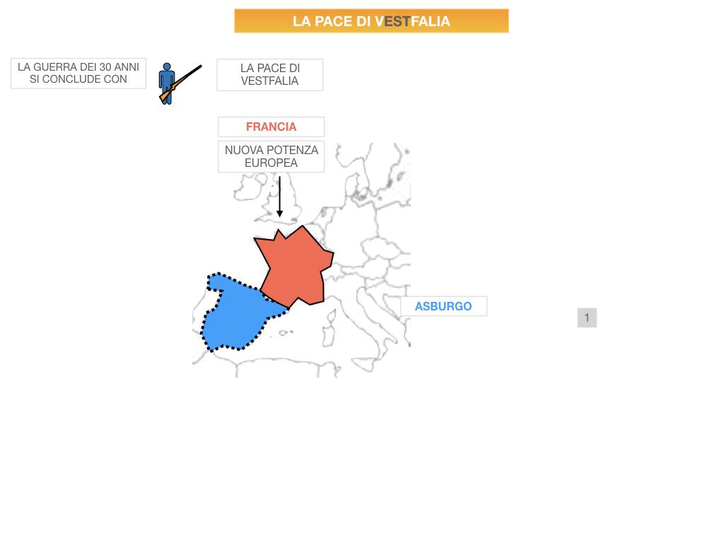 23.DIFFICOLTA' ECONOMICHEE CALO DEMOGRAFICO EUROPA_SIMULAZIONE .125
