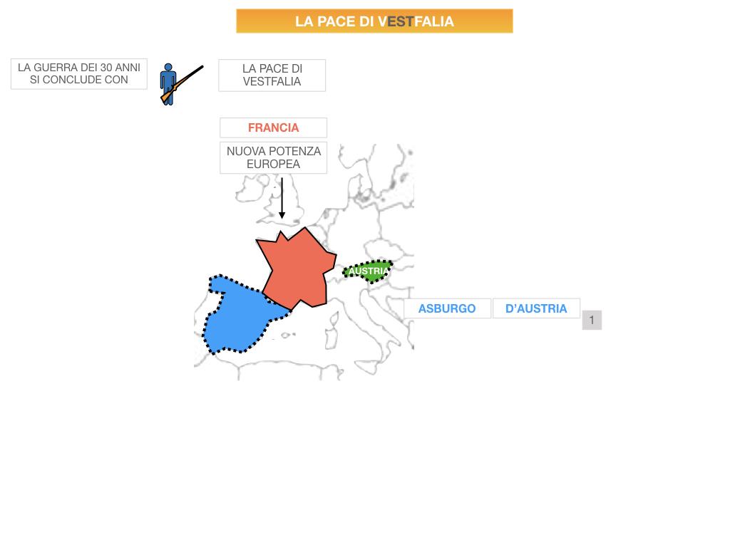 23.DIFFICOLTA' ECONOMICHEE CALO DEMOGRAFICO EUROPA_SIMULAZIONE .126