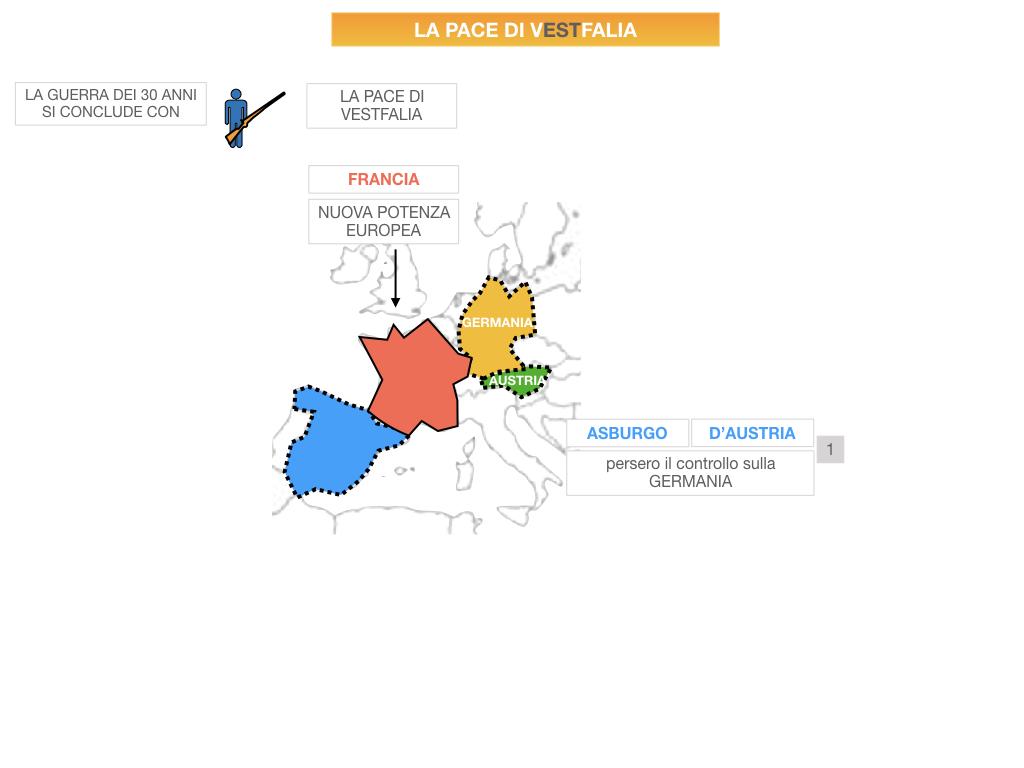 23.DIFFICOLTA' ECONOMICHEE CALO DEMOGRAFICO EUROPA_SIMULAZIONE .127