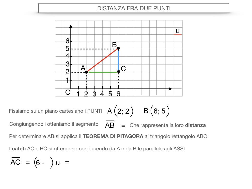 24. DISTANZA FRA DUE PUNTI_SIMULAZIONE.017