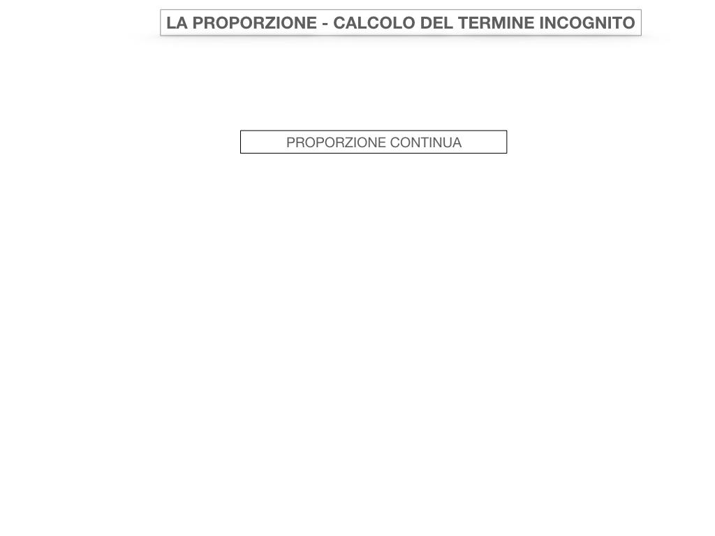 24. PROPORZIONI CONTINUE_RICERCA_MEDIO PROPORZIONALE INCOGNITO_SIMULAZIONE.020
