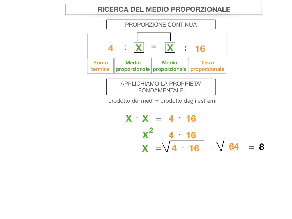24. PROPORZIONI CONTINUE_RICERCA_MEDIO PROPORZIONALE INCOGNITO_SIMULAZIONE.037