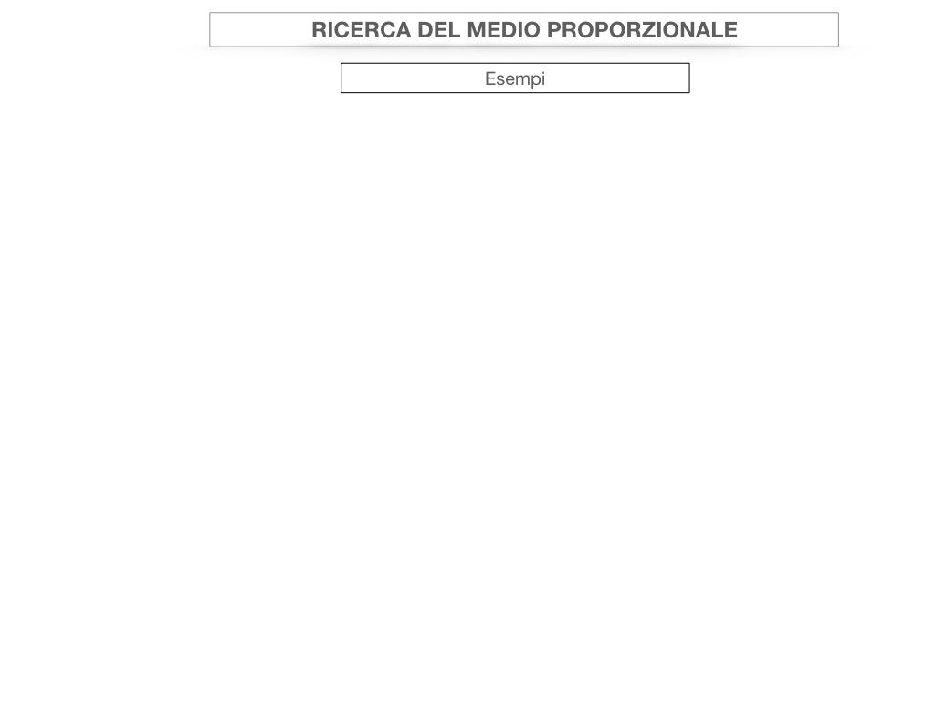 24. PROPORZIONI CONTINUE_RICERCA_MEDIO PROPORZIONALE INCOGNITO_SIMULAZIONE.051