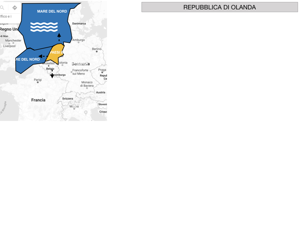 24.PAESI EMERGENTI_OLANDA_INGHILTERRA_SIMULAZIONE.004