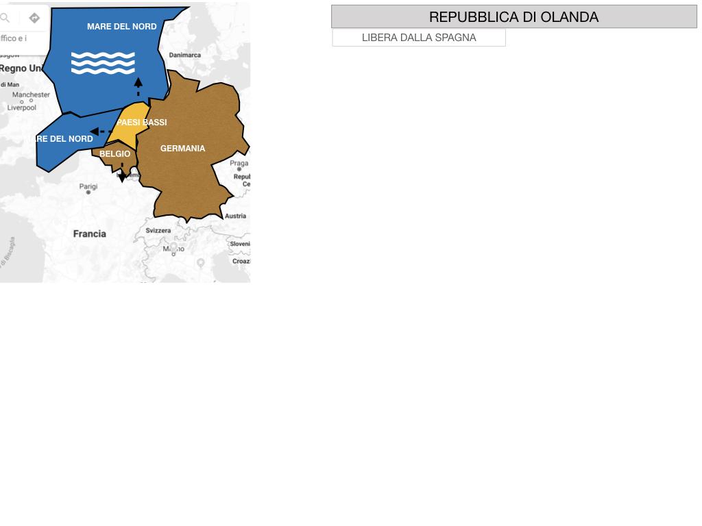 24.PAESI EMERGENTI_OLANDA_INGHILTERRA_SIMULAZIONE.006