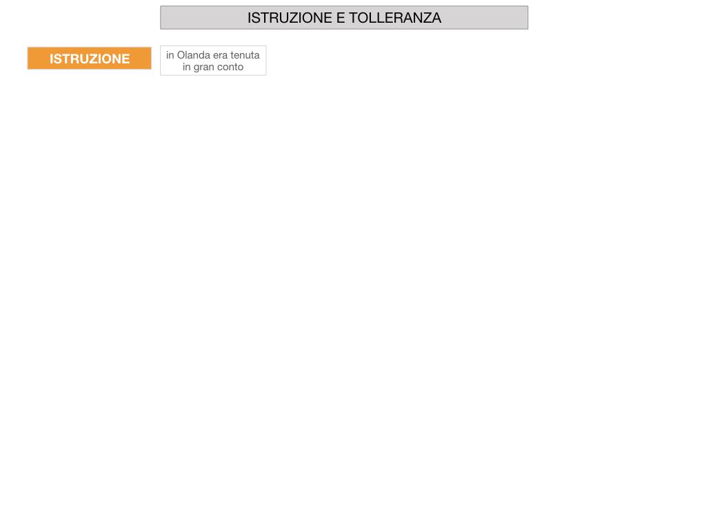 24.PAESI EMERGENTI_OLANDA_INGHILTERRA_SIMULAZIONE.029
