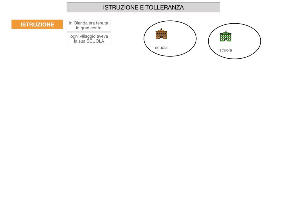 24.PAESI EMERGENTI_OLANDA_INGHILTERRA_SIMULAZIONE.030